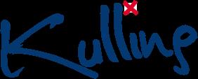 Getränke Kulling - Logo